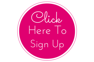 Sign-Up-Button