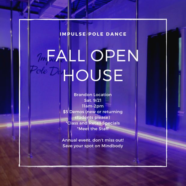 FALL OPEN HOUSE(1)